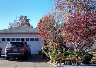 Casa en Remate en Medford 97501 BRITT DR - Identificador: 4329777360
