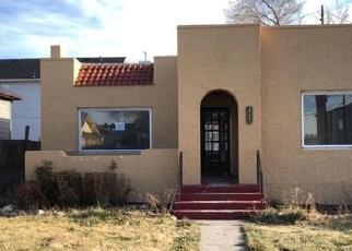 Casa en Remate en Pocatello 83201 E HALLIDAY ST - Identificador: 4329778234