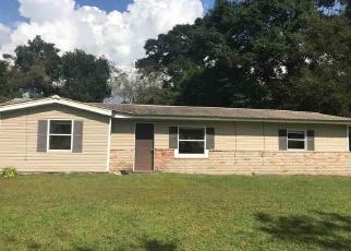 Casa en Remate en Milton 32583 VENTURA BLVD - Identificador: 4329783498