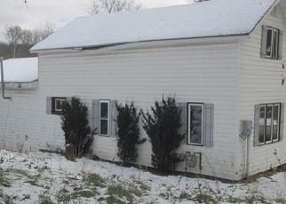 Casa en Remate en Genesee 16923 HICKOX RD - Identificador: 4329789636