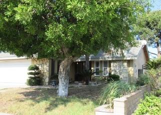 Casa en Remate en West Covina 91792 ARLINE ST - Identificador: 4329830803
