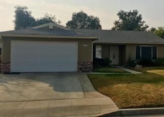 Casa en Remate en Fresno 93722 W ASHCROFT AVE - Identificador: 4329831230