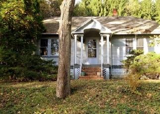 Casa en Remate en Irvona 16656 GLEN HOPE BLVD - Identificador: 4329834299