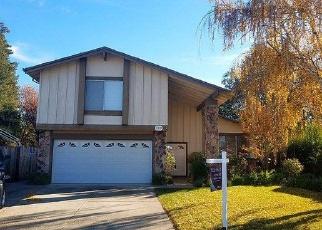 Casa en Remate en Livermore 94551 BERWIND AVE - Identificador: 4329835620