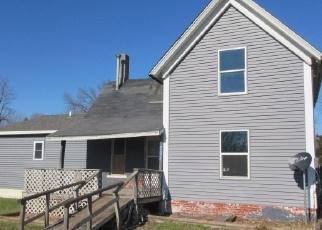Casa en Remate en Stanwood 52337 E PRESTON ST - Identificador: 4329838234