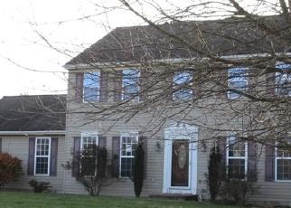 Casa en Remate en Oxford 19363 E RUDDY DUCK CIR - Identificador: 4329840884
