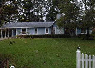 Casa en Remate en Eufaula 36027 STAPLETON DR - Identificador: 4329842178