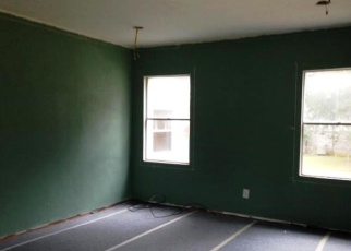 Casa en Remate en Jasper 75951 HEMPHILL ST - Identificador: 4329857512