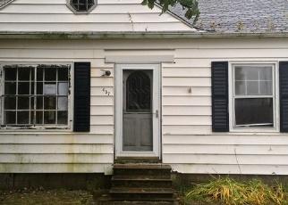 Casa en Remate en Edgerton 43517 N OAK ST - Identificador: 4329858841