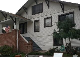 Casa en Remate en Petaluma 94952 PETALUMA BLVD N - Identificador: 4329873281