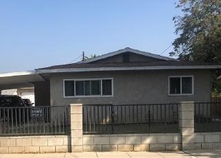 Casa en Remate en El Monte 91731 KAUFFMAN ST - Identificador: 4329877218