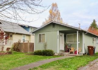 Casa en Remate en Tacoma 98418 S G ST - Identificador: 4329883801