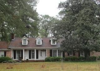 Casa en Remate en Leslie 31764 E ALLEN ST - Identificador: 4329899565