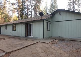 Casa en Remate en Grizzly Flats 95636 PIONEER DR - Identificador: 4329909638