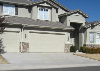 Casa en Remate en Dayton 89403 BALLYBUNION DR - Identificador: 4329920137