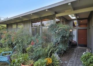Casa en Remate en San Rafael 94903 WOODBINE DR - Identificador: 4329926723