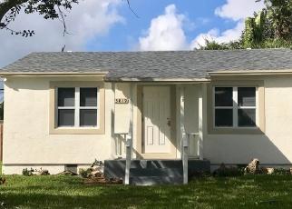 Casa en Remate en Lake Worth 33461 CORRIGAN CT - Identificador: 4329933276