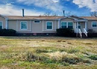 Casa en Remate en Okmulgee 74447 MARLAND RD - Identificador: 4329944222