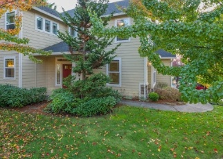 Casa en Remate en Ridgefield 98642 N 10TH PL - Identificador: 4329948161