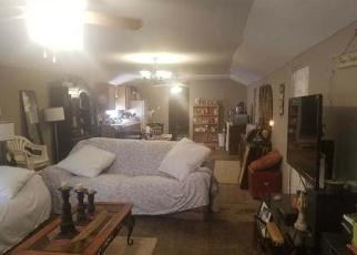 Casa en Remate en San Antonio 78214 STONEWALL ST - Identificador: 4329949492