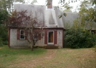 Casa en Remate en Eastham 02642 SOUTHEAST ST - Identificador: 4329963504