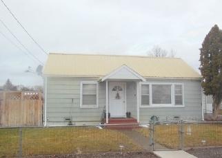 Casa en Remate en Alturas 96101 N EAST B ST - Identificador: 4329964377