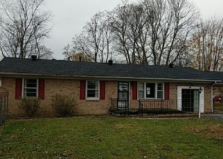 Casa en Remate en Stanton 40380 AIRPORT RD - Identificador: 4329969641