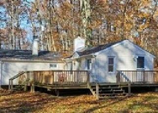 Casa en Remate en Moodus 06469 CLEARVIEW RD - Identificador: 4329975776