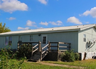Casa en Remate en Pryor 74361 SUN PRAIRIE ST - Identificador: 4329998993