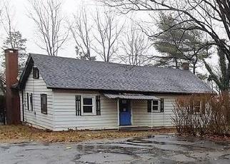 Casa en Remate en New Providence 17560 LANCASTER PIKE - Identificador: 4330001612