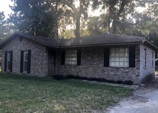 Casa en Remate en Dover 33527 LINDSEY LOOP - Identificador: 4330009490