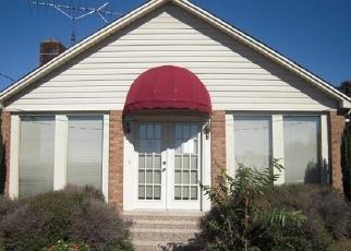 Casa en Remate en Hiddenite 28636 LEACH RD - Identificador: 4330010815