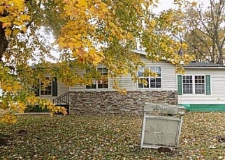 Casa en Remate en Mulberry Grove 62262 S 2ND ST - Identificador: 4330015177
