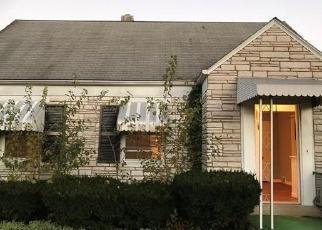 Casa en Remate en Allentown 18109 N WAHNETA ST - Identificador: 4330022635