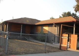 Casa en Remate en Fresno 93706 FRESNO ST - Identificador: 4330027449