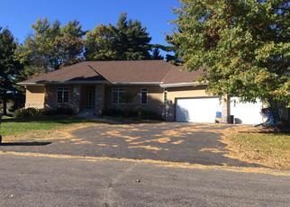 Casa en Remate en Elk River 55330 LANDER ST NW - Identificador: 4330034906