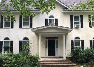 Casa en Remate en Alpharetta 30009 BAY COLT RD - Identificador: 4330049794