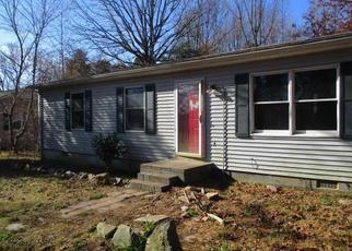 Casa en Remate en Beaverdam 23015 COUNTRY RD - Identificador: 4330053282