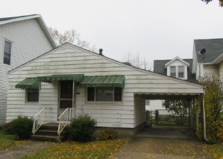 Casa en Remate en Monroe 48161 W 5TH ST - Identificador: 4330078697