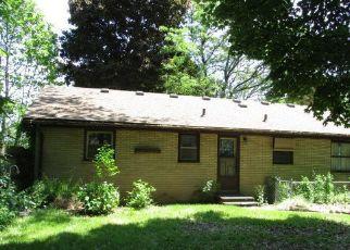 Casa en Remate en Kalamazoo 49048 CHRYSLER ST - Identificador: 4330079117