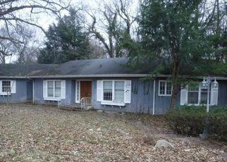 Casa en Remate en Kalamazoo 49008 SHEFFIELD DR - Identificador: 4330082636