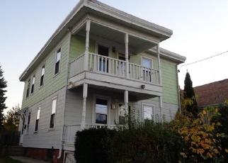 Casa en Remate en Pawtucket 02861 SWEET AVE - Identificador: 4330087903