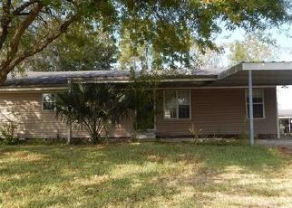 Casa en Remate en Lake Charles 70605 DOLPHIN DR - Identificador: 4330094457