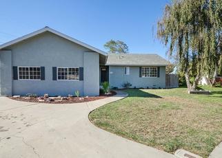 Casa en Remate en Lompoc 93436 W LOQUAT CT - Identificador: 4330104983