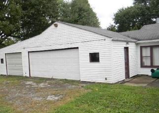 Casa en Remate en Twinsburg 44087 WESTWOOD DR - Identificador: 4330128624