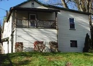 Casa en Remate en Masontown 15461 S MAIN ST - Identificador: 4330141768