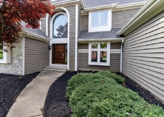 Casa en Remate en Dayton 45459 CHARTWELL DR - Identificador: 4330142191