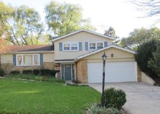 Casa en Remate en Darien 60561 71ST ST - Identificador: 4330153138