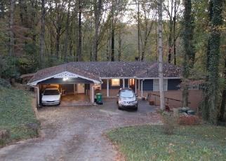 Casa en Remate en Tucker 30084 SPRING MEADOW CT - Identificador: 4330156203