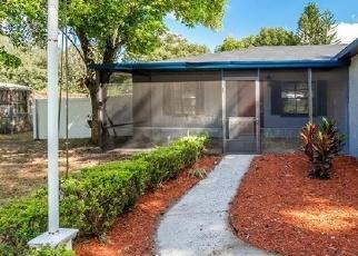 Casa en Remate en Lakeland 33809 CRAIG DR - Identificador: 4330161467